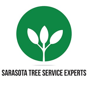 sarasota tree service experts logo