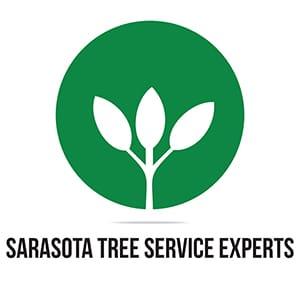 sarasota tree service experts logo